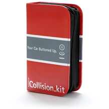 collision_kit